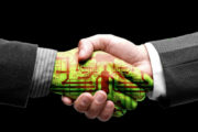 Mphasis and Arago Join Forces to Deliver Next-gen Automation Solutions