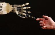 ROBOTICS: THE FUTURE IS NOW!