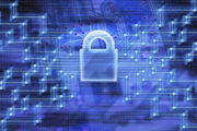 Symantec and VMware Partner to Deliver Enhanced Endpoint Security Integrations