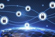 Unisys Reports Latest Series of Milestones in Cybersecurity
