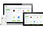 VMware Debuts New Workspace ONE Innovations