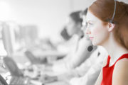 Avaya Contact Center Solution to Have Chat Capabilities from LINE