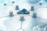 Fujitsu Builds New IP Network on Brocade SDN Architecture