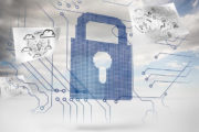 Informatica Unveils Data Security Intelligence Software Secure@Source