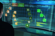 Quanta Leverages Brocade Network to Enable Software-Defined Production Lines
