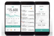 Domestic Bitcoin Startup Unocoin Launches iOS & Android Apps