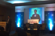 Unisys and NASSCOM Host Tech-Series on IoT Security