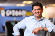 GoDaddy Launches WordPress Websites for Indian SMBs