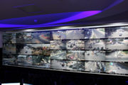 Honeywell Enables City-Wide Surveillance in Bhubaneshwar