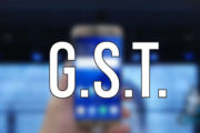 Moglix Launches GST Technology for Manufacturing Sector