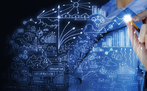 Technology Trends and Market Growth Predictions for 2017