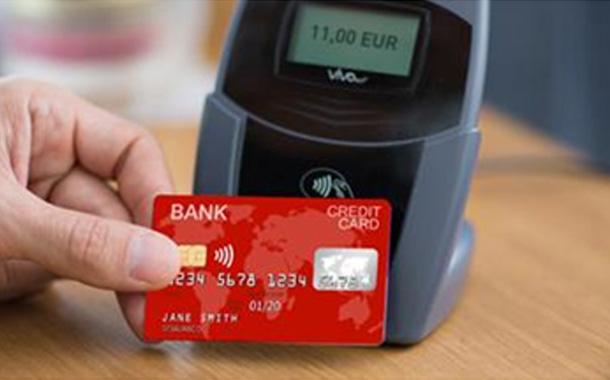 Al Rajhi Bank Leverages Gemalto's EMV Card Solution for Kiosk Automation