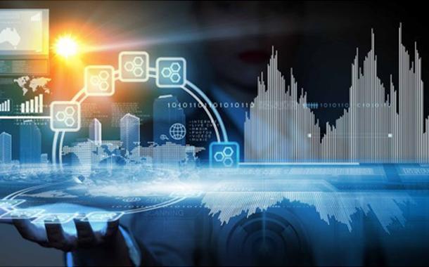 Ericsson, Cisco to Deliver Network Virtualization for Vodafone Hutchison Australia