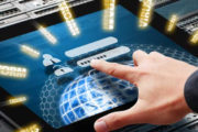 Financial Malware Attacks Spur by 22.49% in Q4 2016: Kaspersky Report