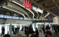 Huawei unveils complete 5G end-to-end product solutions portfolio