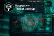Kaspersky Lab Boosts Enterprise Incident Response with Threat Lookup