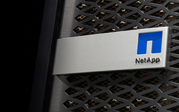 IDC Ranks NetApp Numero Uno in Indian All Flash Array Market