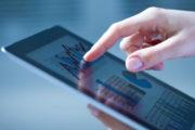 NIIT Tech Deploys Core Banking Solution on Microsoft Azure