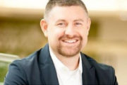 Rackspace Promotes Company Veteran Jeff Cotten to President