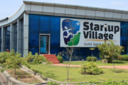 Startup Village Flags Off Inaugural SV.CO Batch