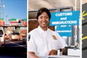 Ugandan Govt. Selects Gemalto to Streamline Immigration Security