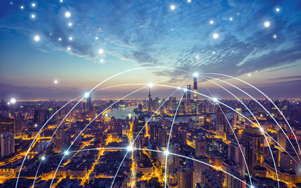 Cisco Advances Network Virtualization and Security with New Release