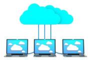 Orange Introduces New Public Cloud Services for MNCs