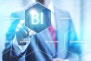 Gartner Recognizes Qlik as a Leader in BI and Analytics