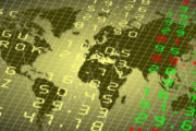 Global BI and Analytics Market to Cross USD 18Bn in 2017: Gartner