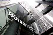 IBM Co-Innovates with Partners at Global Watson IoT HQ