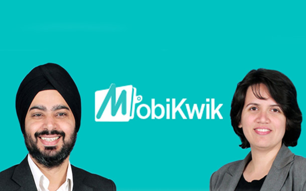 MobiKwik to Fortify Biz with INR 300 Crore Investment In 2017