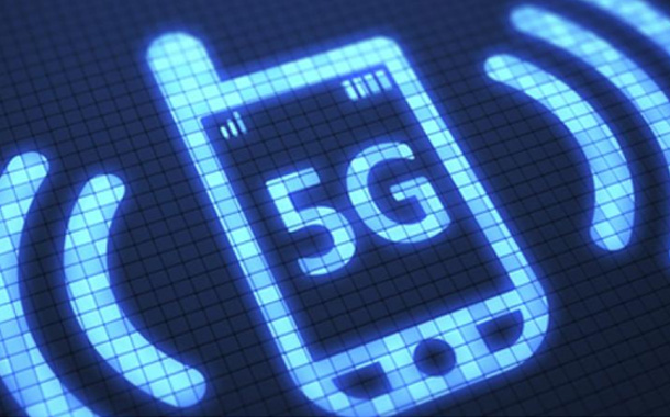 NEC Unleashes AI Analytics-based Wireless Transport Solution for 5G Networks