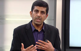 Oracle Management Cloud Witnesses High Demand in India