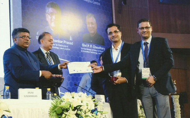 Quick Heal, CERT-In Collaborate for 'Cyber Swachhta Kendra'