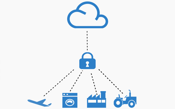 ruckus cloudpath es 5 1 software to secure iot devices ruckus cloudpath es 5 1 software to secure iot devices