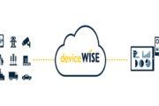 Telit deviceWISE Software Deployed on Cisco IoT Gateways