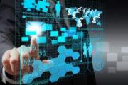 Unisys Unveils Omnichannel Digital Banking Platform Elevate