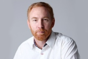 WinMagic Appoints Simon Hunt as Executive VP and CTO