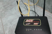 ACT Fibernet to Offer 1 Gbps Internet Connection in India
