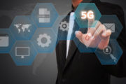 Ixia's New Offering Brings Scalability to LTE Testing