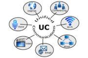 Alcatel-Lucent Enterprise Announces Hybrid Communication Blueprint