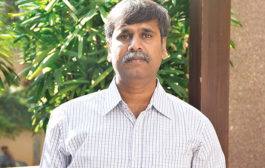 Chekuri Venkata Vamsidhar  Director IT, Kony India Private Limited