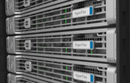 Cisco boosts application performance for HyperFlex portfolio