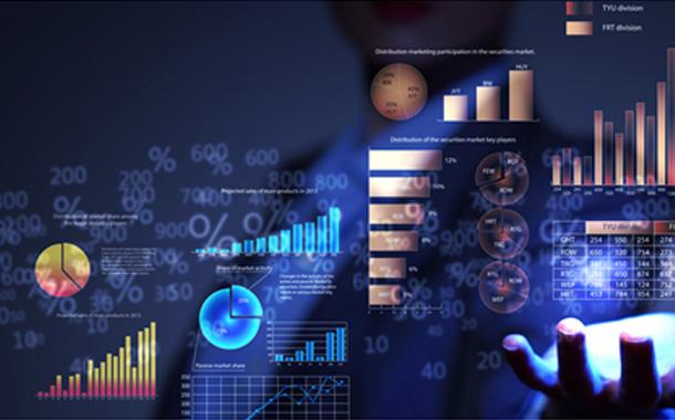 Cisco, Reliance Jio Create Largest All-IP Digital Services Platform