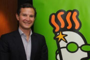 GoDaddy empowers Indian SMBs with new 'mobile' Website Builder