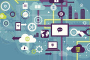 IIoT to gain momentum in 2017 with 66Mn global connections