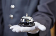 IT in Hospitality: Redefining Customer Experience