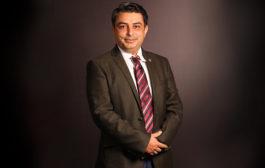 Mohammad Wasim  Director, Sapient