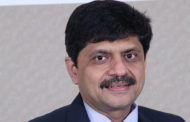 Nikhil Pathak  VP and Country GM – IT Business, India & SAARC, Schneider Electric India Pvt. Ltd.