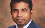Pradeep GovindasamyCTO & President, Cigniti Technologies Inc.